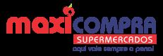 Maxi Compra Supermercados